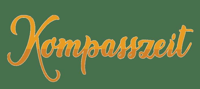 Kompasszeit